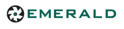 Emerald Partners